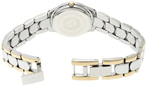 Image of a Jewelry Clasp