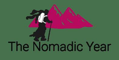 The Nomadic Year