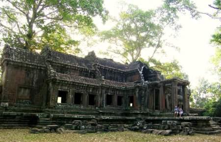 Angkor_thenomadqueen