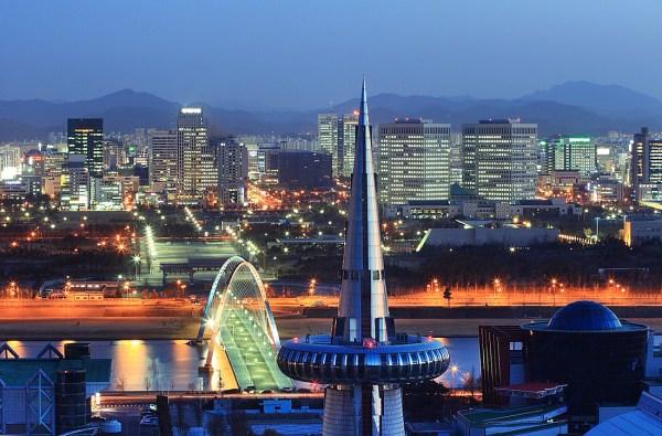 Daejeon_Image