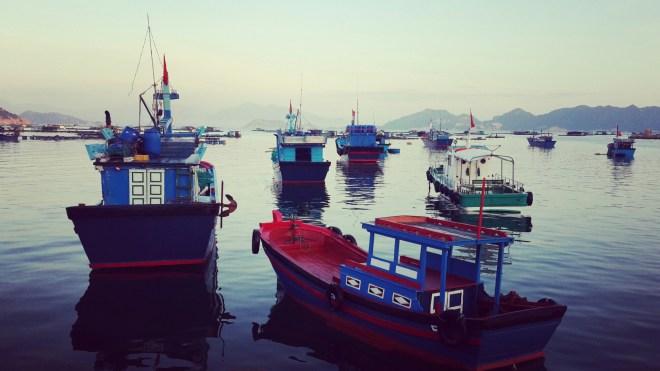 binh ba island vietnam thenomadqueen