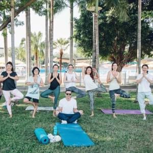 du hoc Uc free yoga darwin togethera
