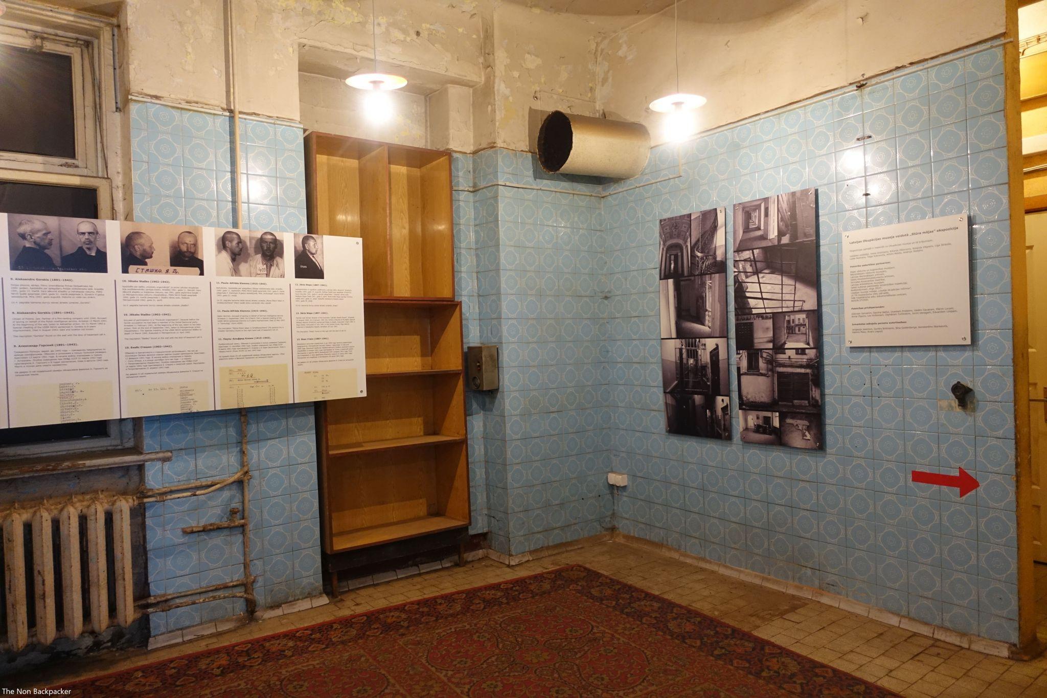 Corner-House-Riga