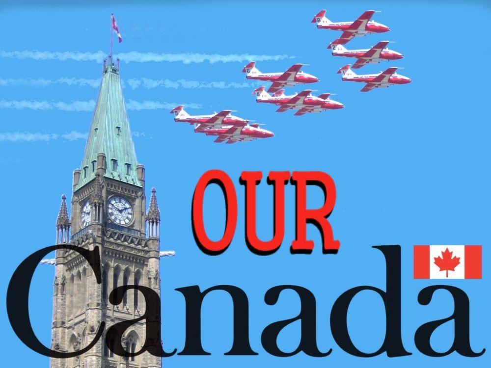 Canadian-editorial-cartoons V (1/6)