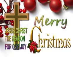 merry christmas (11)