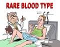 MEDICARE DOCTORS HOSPITAL (5)