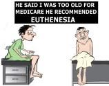 MEDICARE CANADA (7)