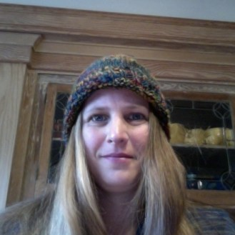 Hat photos
