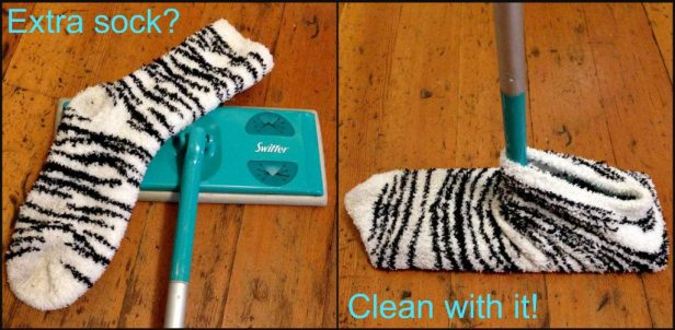 Home Cleaning Hacks That Actually Work Clark Howard