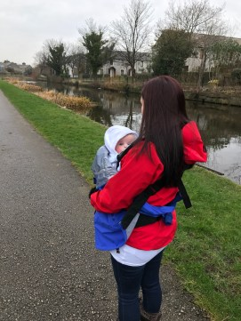 stacey-blog-canal-walk-2