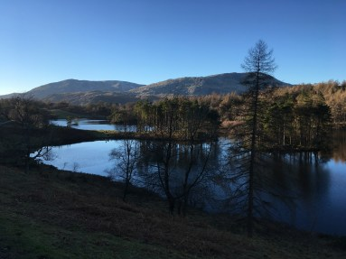 stacey-tarn-hows-3