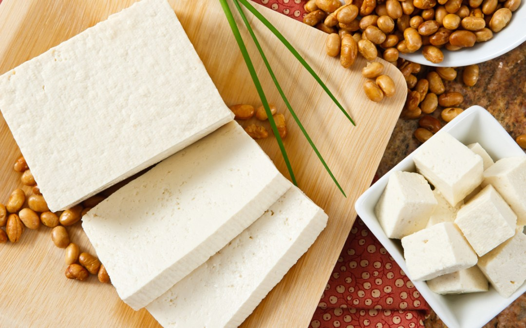 The Effects of Soy on Fertility, Fetal Development, & Infancy: Questions Answered