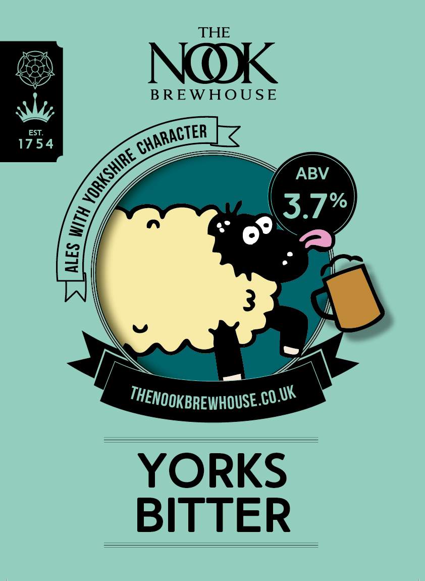 Yorks-Bitter-New-Pumpclip