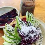 Favorite Ski Town Lunch Spots Around New England