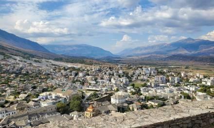 Discover the Balkans – Part 2