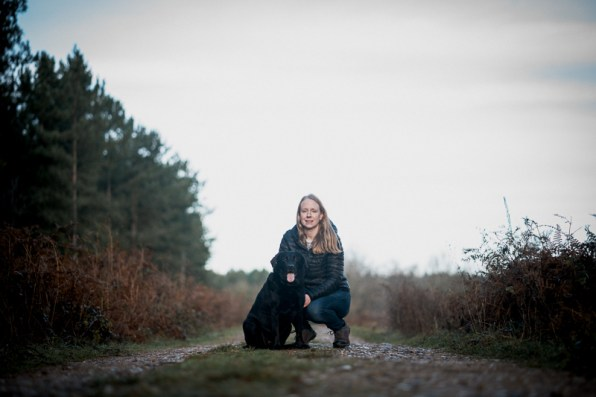 The-Norfolk-Dog-Photographer-0031