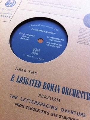 elongated-roman-front-closeup