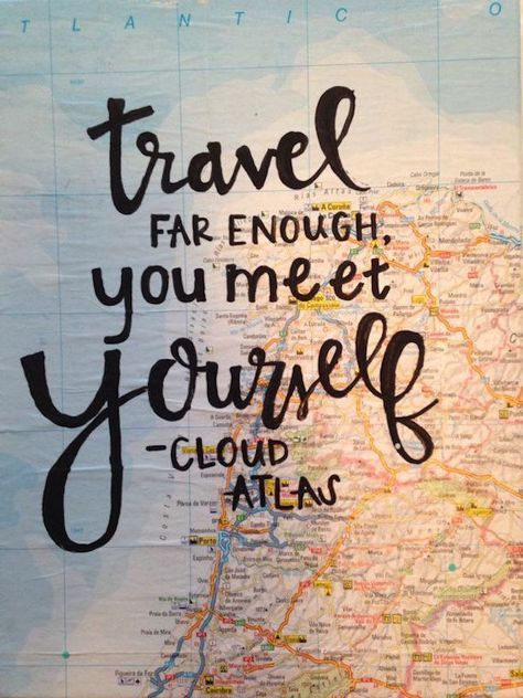 Travel Quotes To Motivate Your Wanderlust Top 10 Travel Quotes