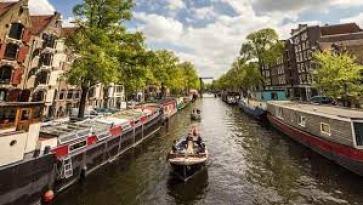 amsterdam-canal-cruise