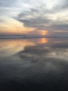 Denpasar Beach