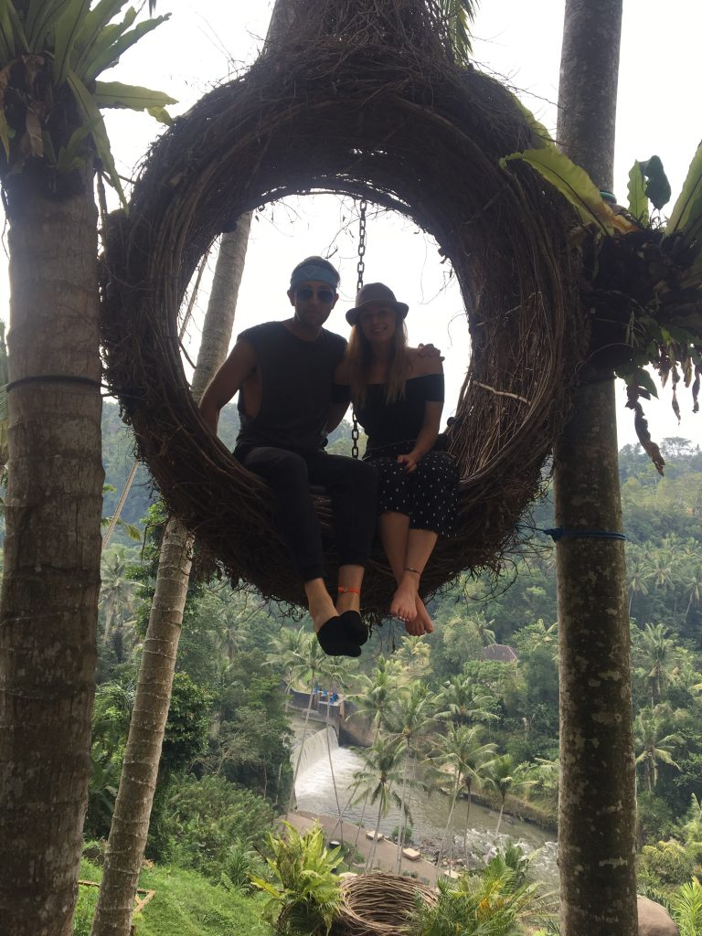 swing in Bali,bali swing in ubud, ubud, ubud bali, where is the bali swing, how many bali swing, alas haram swing, uma pakel swing, LeKaja Swing, wanagiri hidden hills swing, bali swing cost, bali swing bongkasa, bali swings