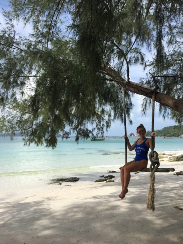 16 backpacker things to do in Bali Gili Islands