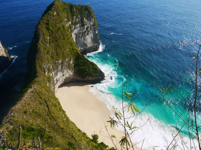 kelingking secret point beach,Kelingking, kelingking secret point, kelingking point, kelingking beach nusa penida, kelingking nusa penida,kelingking secret point nusa penida, Kelingking secret point beach trex