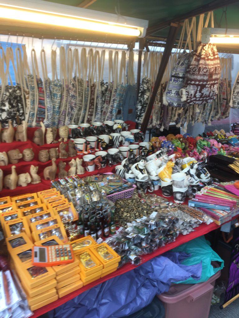 Koh samui market, koh samui food market, koh samui market chaweng, koh samui chaweng night market, night market koh samui, nathon market koh samui, nathon night market koh samui, things to do in koh samui, koh samui beach