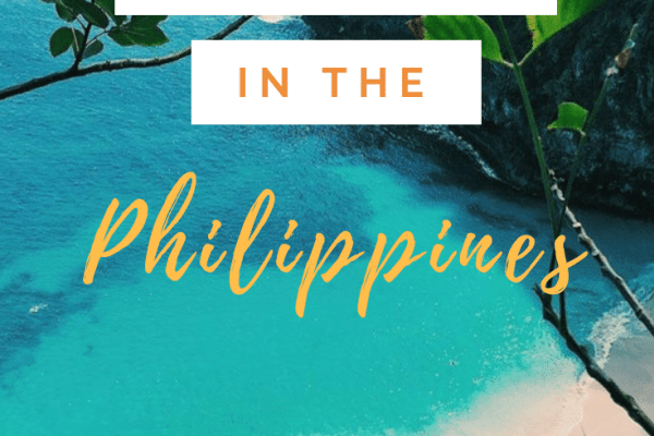 Best things to do in Bohol