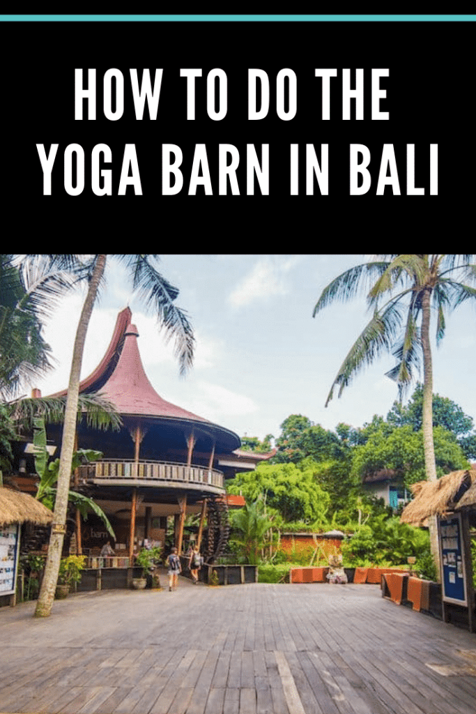 places to stay in ubud, yoga barn ubud, the yoga barn ubud, yoga barn bali, the yoga barn bali, yoga barn bali prices