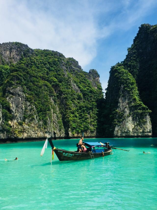 Maya bay phi phi, maya bay, koh phi phi, things to do in phi phi island, phi phi island things to do, things to do in koh phi phi, things to do in phi phi, things to do on koh phi phi island, things to do phi phi island tripadvisor, phi phi don things to do, phi phi island marine national park things to do, things to do in phi phi don islands