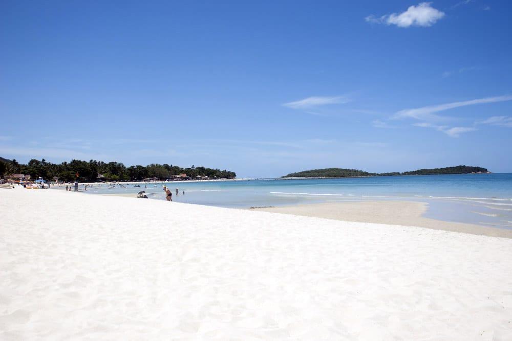 chaweng beach, koh samui thailand beaches, koh samui beaches, koh samui best beaches, koh samui beaches map, best beaches in koh samui, koh samui photos beaches, koh samui beaches thailand, most beautiful beaches koh samui