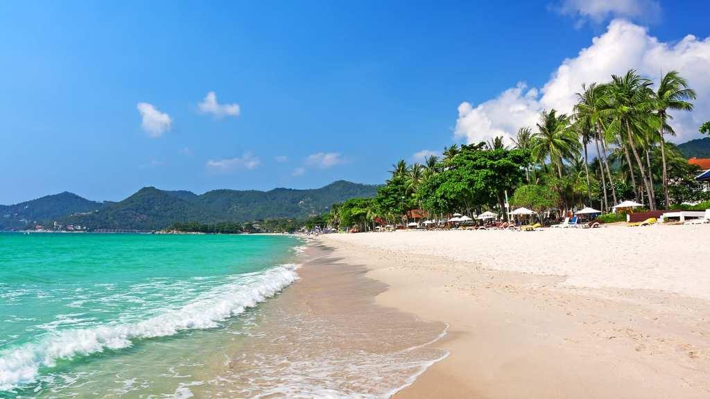 lipa noi koh samui, koh samui thailand beaches, koh samui beaches, koh samui best beaches, koh samui beaches map, best beaches in koh samui, koh samui photos beaches, koh samui beaches thailand, most beautiful beaches koh samui