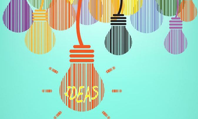 How to Generate More of Great and Original Ideas for Your Business and Ensure That They Count.
