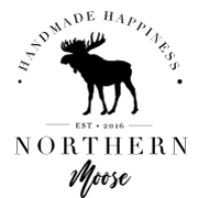 The Northern Moose