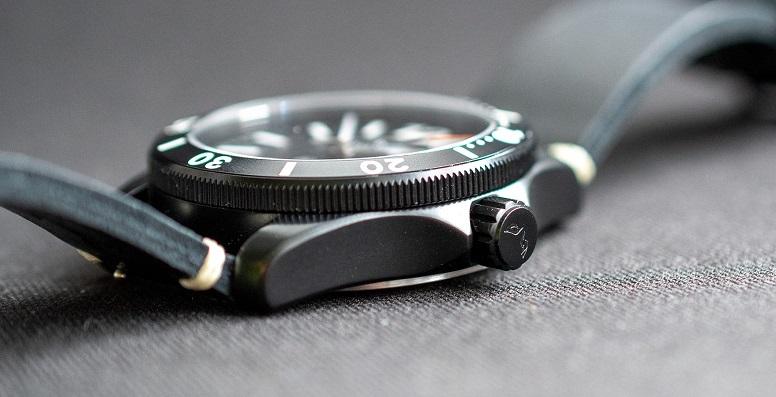 phantom-caleuche watch specs prices