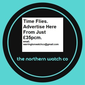 the Northern Watch Co
