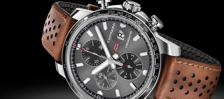 Chopard-Mille-Miglia-2019-Race-Edition large