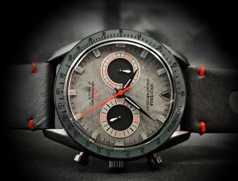 Viqueria watch 1