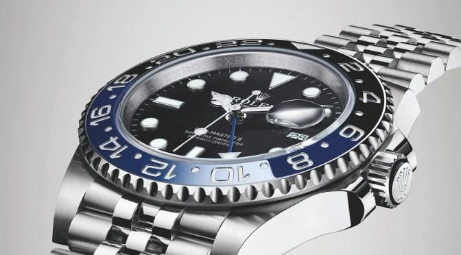 Luxury & Collectors Watch Market Predictions 2021