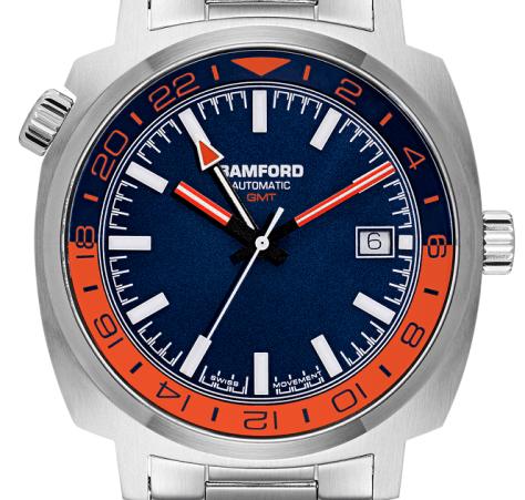 Bamford_GMT_Steel_BlueOrange