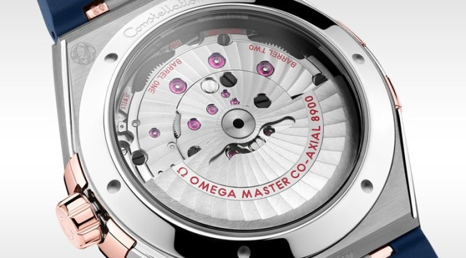 Why Cousins Battle With Swatch Group Matters