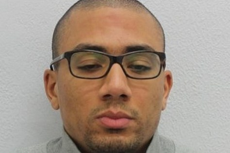 Warren-CHUNG-WILLIAMS convicted selling fake armani watches online