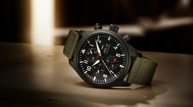 Best Of The UK Watch Sales