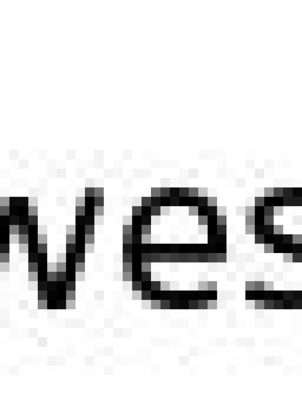 DIY $18 Rain Gutter Shelves