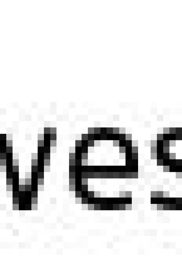 Fun, simple, kid-friendly upcycled Mother's Day craft!