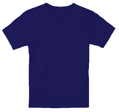 Download KG-03 Navy Blue   thenoteway