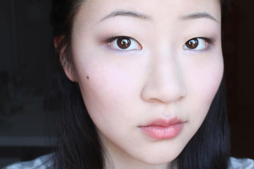 Image Result For Lipstick