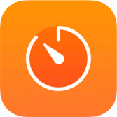 time interval notification trigger (UNTimeIntervalNotificationTrigger)