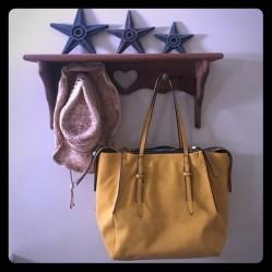 hat purse 2